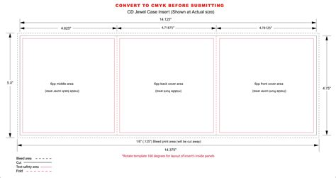 cd card template cd cover template cyberuse