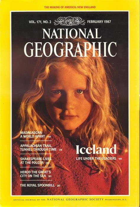 National Geographic Magazine February 2017 Ebook E Book national geographic magazine vol 171 no 2 february