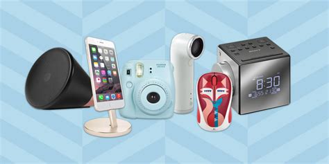 25 great tech gifts for mom design sponge cool tech gifts homesalaska co