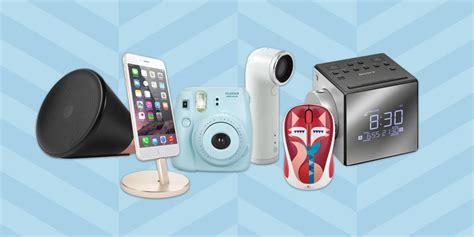 cool tech gifts 2016 cool tech gifts homesalaska co