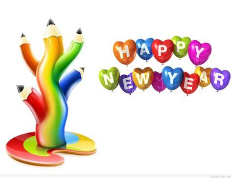 wallpaper new year cartoon cartoon happy new year wishes