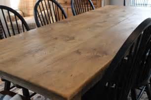 12 Foot Dining Room Tables 025