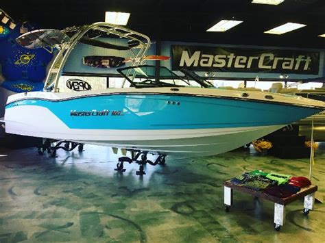 cleveland boat center cleveland boat center boats for sale boats