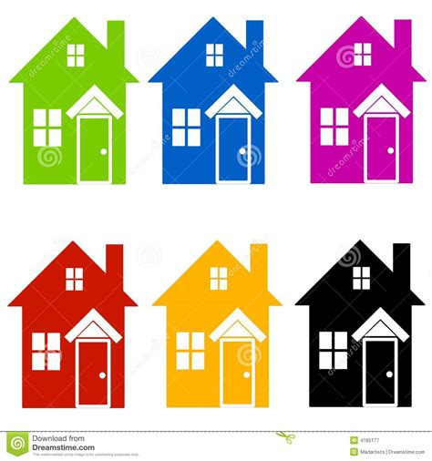 free house search clipart of homes clipart collection free homes clipart