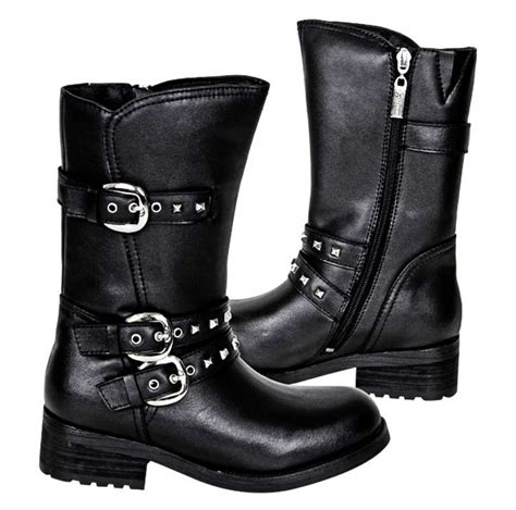 engineer style motorcycle boots the 25 best biker boots style ideas on biker