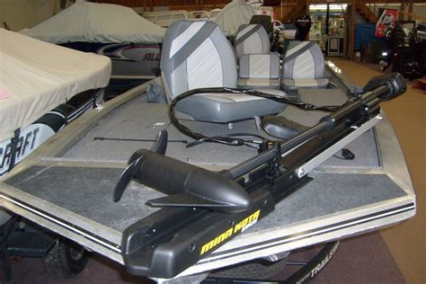 bass fishing boats for sale in illinois used bass tracker boats for sale in illinois wroc awski