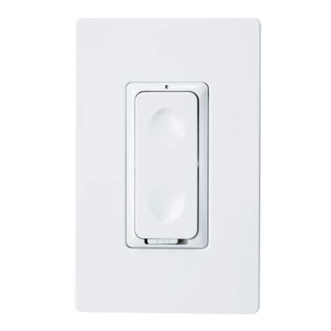 z wave light switch z wave light switches zwaveguide