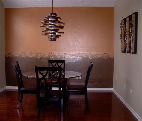 interior designers rochester ny wall color effects foundation dezin u decor color effects with gallery of how light affects