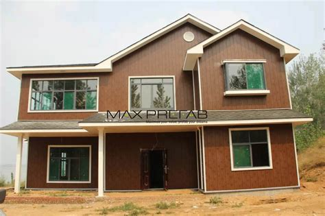 house design in nepal house design
