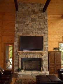 20 stone wall design ideas enhancing modern interiors with