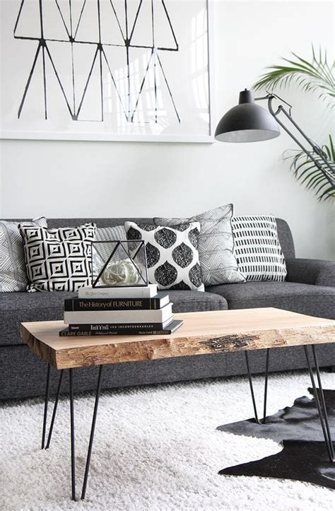 17 best ideas about grey sofa decor on grey