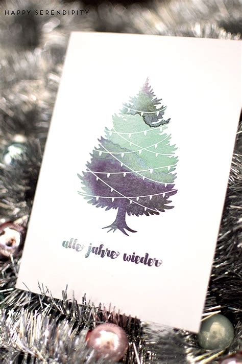 unique christmas print ideas  pinterest christmas