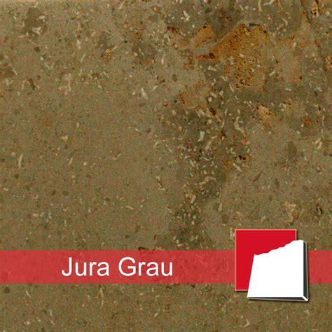 Marmorfliesen Kaufen by Marmorfliesen Jura Grau Fliesen Aus Jura Grau Marmor