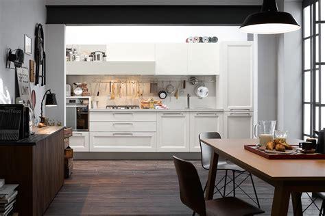 colori veneta cucine cucine effetto legno per un ambiente caldo ed elegante