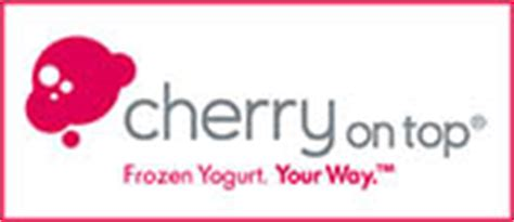 cherry on top lincoln ne cherry on menu 2801 pine lake rd lincoln ne 68516