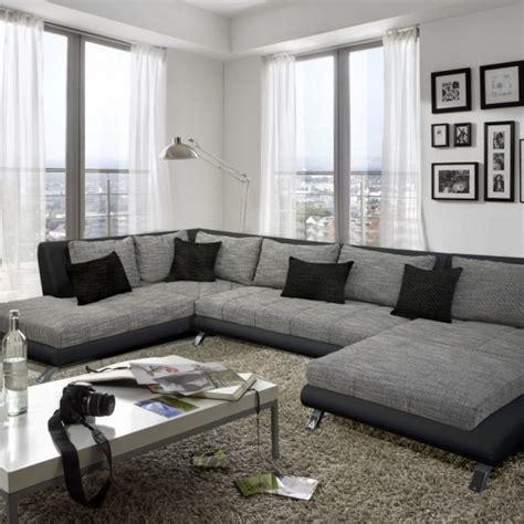 wohnideen wohnzimmer braun wohnzimmer grau lila streichen
