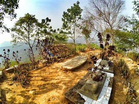 Kasur Palembang Di Padang situs gunung kasur legenda yang belum terkuak hingga kini