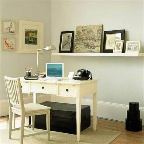simple office decor 30 home office interior d 233 cor ideas