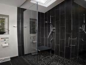 stunning pictures bathroom glass tile designs ideas
