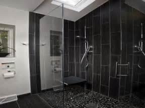 bathroom tile ideas 2014 21 stunning pictures bathroom glass tile designs