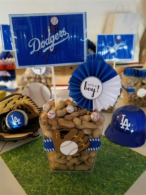 Dodger Decorations by Dodgers Decorations 28 Images Los Angeles Dodgers Baseball Supplies Mlb Los Angeles Dodgers
