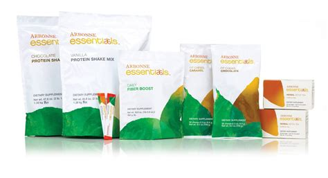 Eat Your Way To Health 28 Day Detox by Day 1 My Arbonne 28 Day Detox Experience
