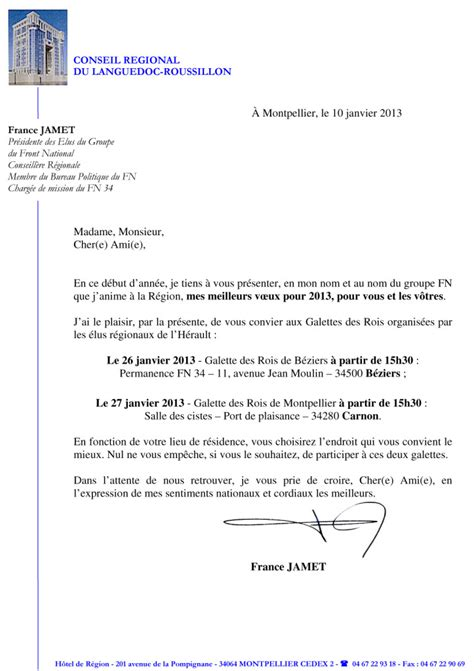 Exemple De Lettre De Démission Suisse Gratuit Modele Ordre De Mission Excel Document