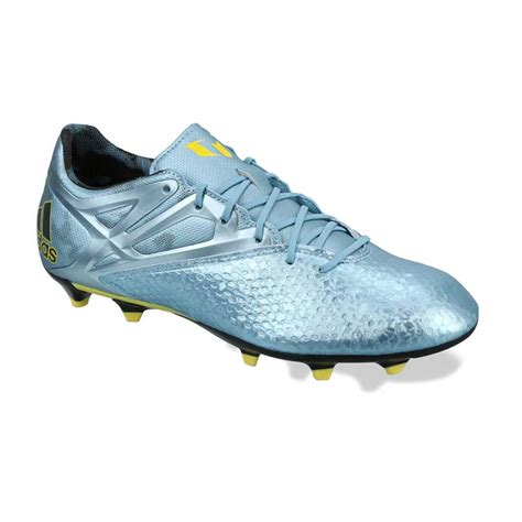 cheap football shoes in india football shoes in india 28 images 10 best football