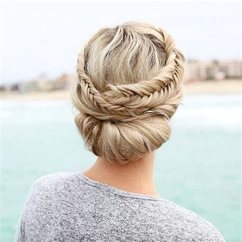 hairstyles instagram luxyhair 17 best images about hair styles i d love to have on