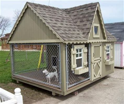 dog house shed combo 17 best ideas about dog house for sale on pinterest