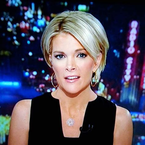 megan kelly hair style megan kelly hair 2015 the scat from fox news commentary
