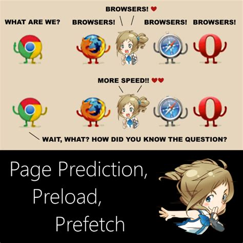 Web Browser Meme - internet browser meme memes