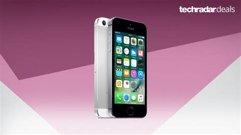 iphone unlocked deals the cheapest iphone 5s unlocked sim free prices in march 2019 techradar