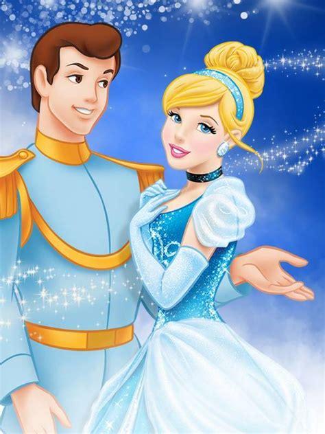 film kartun cinderella pangeran tan disney siap bersolo karir celeb bintang com