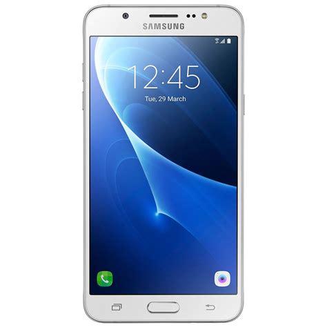 Samsung Galaxy J710 arcelikkur samsung galaxy j710 2016 siyah cep telefonu
