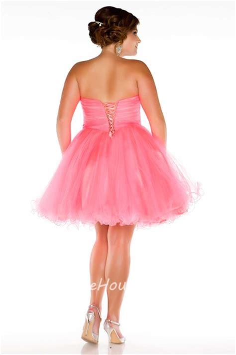 plus size beaded dress tutu sweetheart mini tulle beaded plus size