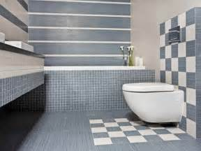bathroom cool bathroom tile flooring ideas picture