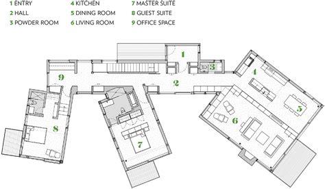 home floor plans on stilts house on stilts floor plans numberedtype