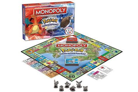 best monopoly best 25 monopoly board ideas on monopoly