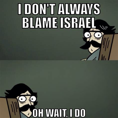 Israel Memes - best israel meme contest winners announced breaking