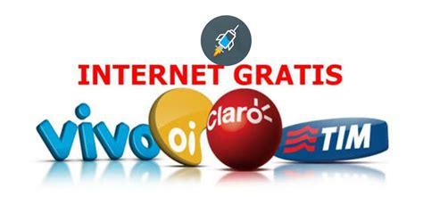 tutorial internet gratis tim psiphon handler internet gr 225 tis e ilimitada para todas