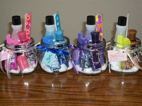 Manicure Set Souvenir 25 best ideas about nail gifts on