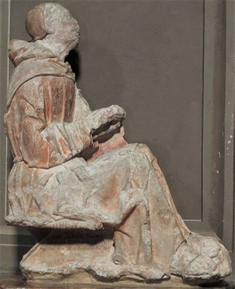 133249272x le bienheureux bernardin de feltre les saints du jour dimanche 17 octobre
