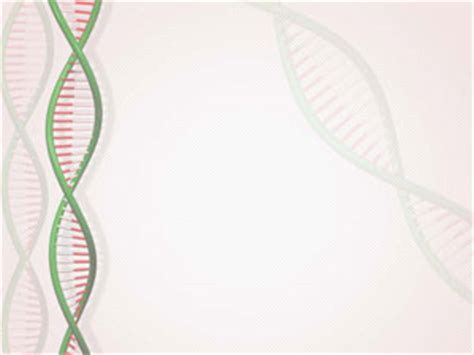 layout powerpoint dna download powerpoint templates dna 07