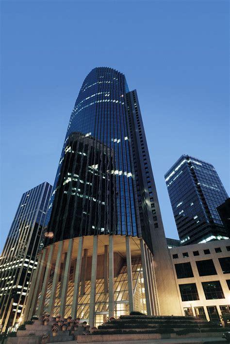 Property Ownership Records San Francisco 101 California San Francisco Properties Hines