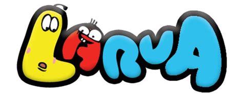 film kartun larva gratis kimochiku film kartun larva larvata 2 hd video