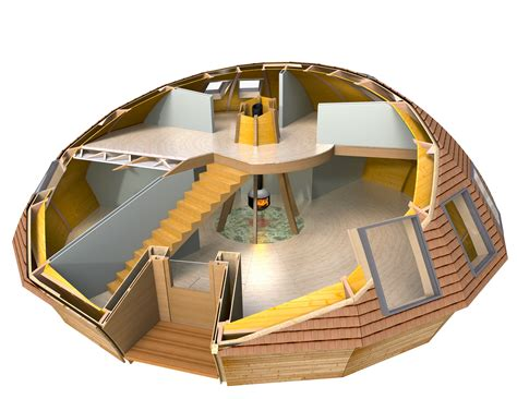 solidworks home design domespace is creating the next generation of eco friendly