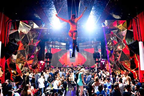 house music clubs miami hottest nightclubs in downtown miami south beach