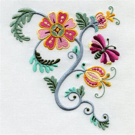 design embroidery 2015 whimsy designs april 2015 monthly designs internet