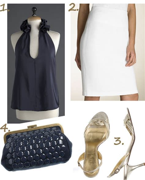 Help What To Wear To A Wedding by My Fashion